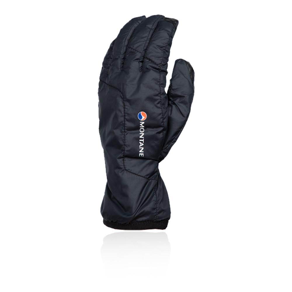Montane Prism para mujer guantes - SS21