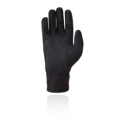 Montane Power Stretch Pro guantes - SS21