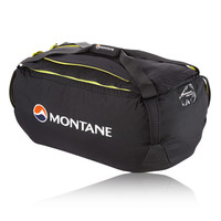 Montane Transition 100 Litre Kit bolso - SS18