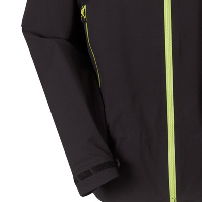 Montane Fast Alpine Stretch Neo Outdoor Jacket