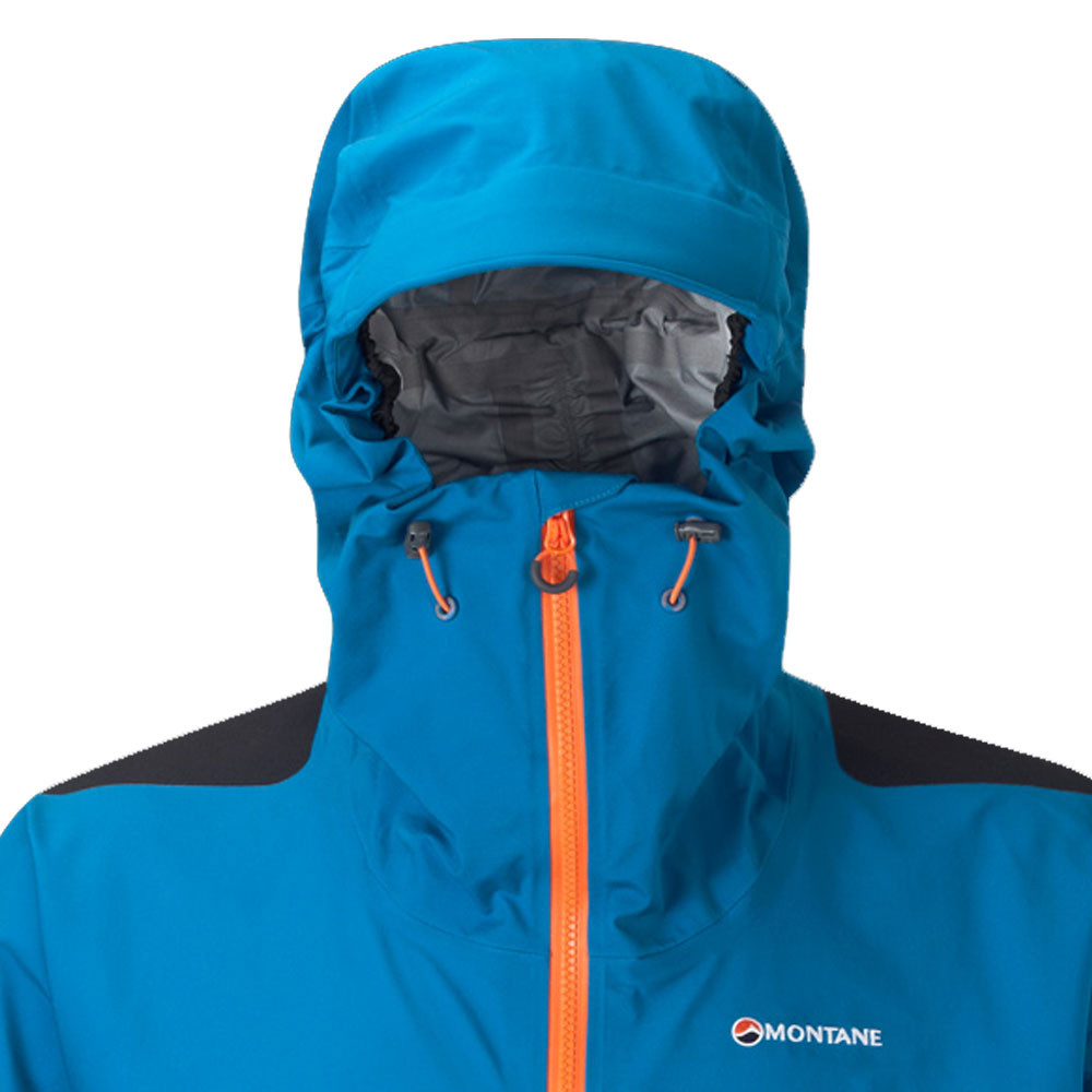 montane neo further faster washing guide