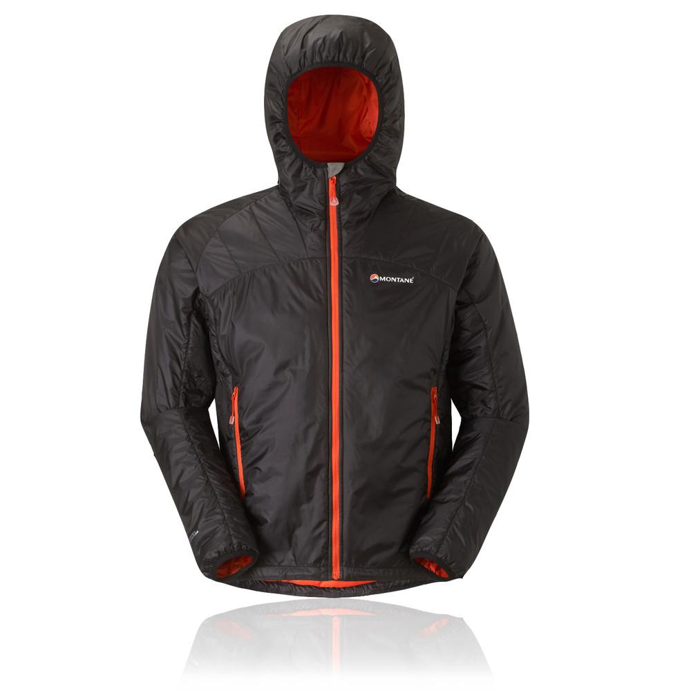 montane fireball outdoor jacket aw17