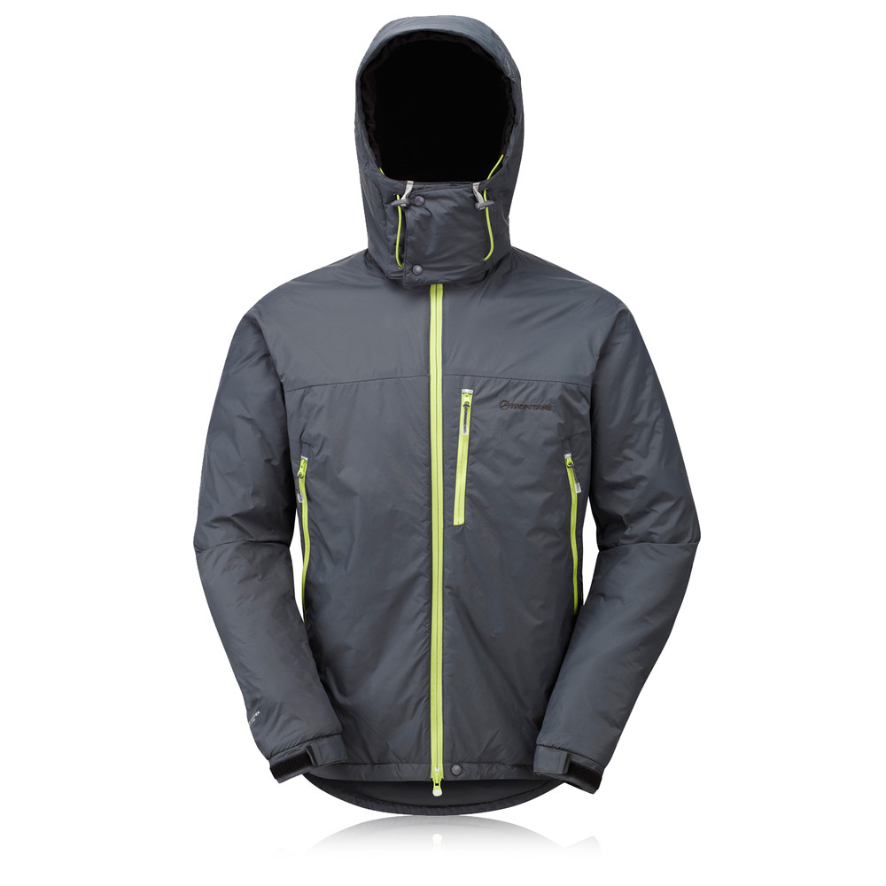 montane extreme outdoor jacket ss18