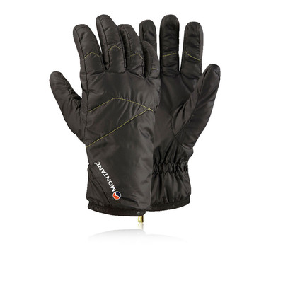 Montane Prism Gloves - AW19