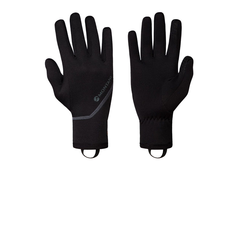 Montane Power Stretch Pro Gloves - AW20