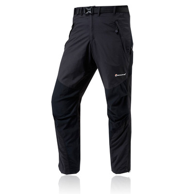 Montane Terra Pants (Short Leg) - AW19