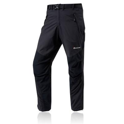 Montane Terra Pants (Long Leg) - AW19