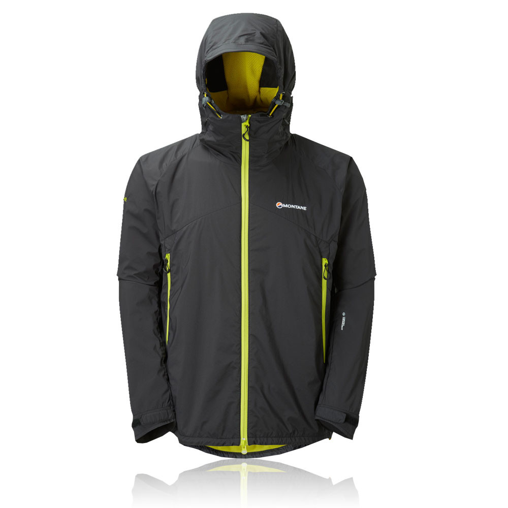 montane rock guide outdoor jacket