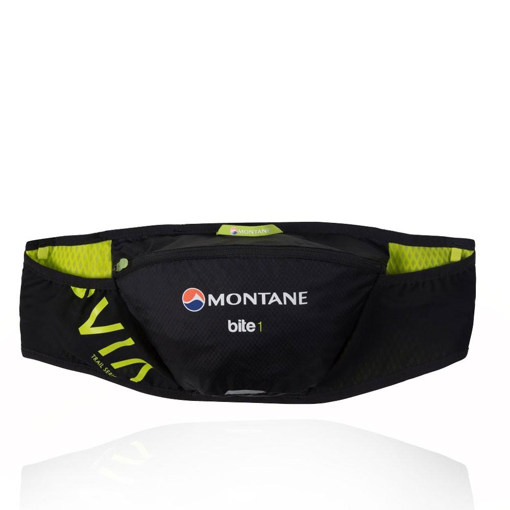Montane VIA Bite 1 Litre Belt Riñonera - AW19