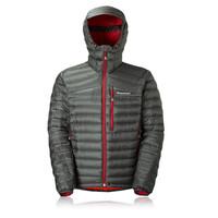 Montane Featherlite Down Outdoor Jacket - SS19