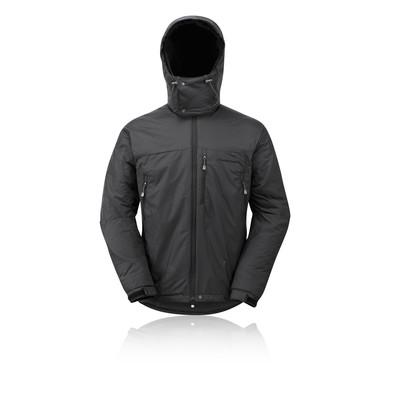 Montane Extreme Outdoor Jacket - AW19