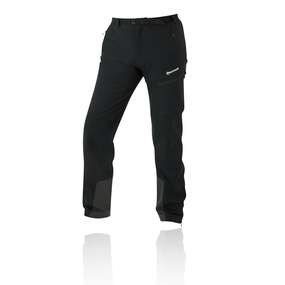 Montane Skyline Pants (Regular Leg) - AW20