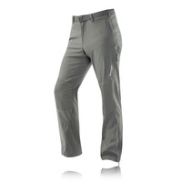 Montane Terra Stretch Pants (Short Leg) - AW18
