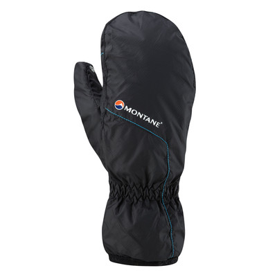 Montane Prism Mitts - SS20