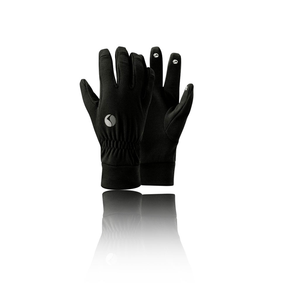 Montane Powerdry guantes - AW19