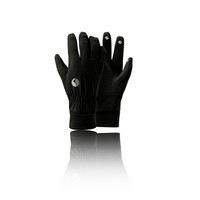 Montane Powerdry guantes - SS19