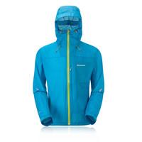 Montane Minimus impermeable Outdoor chaqueta - AW18