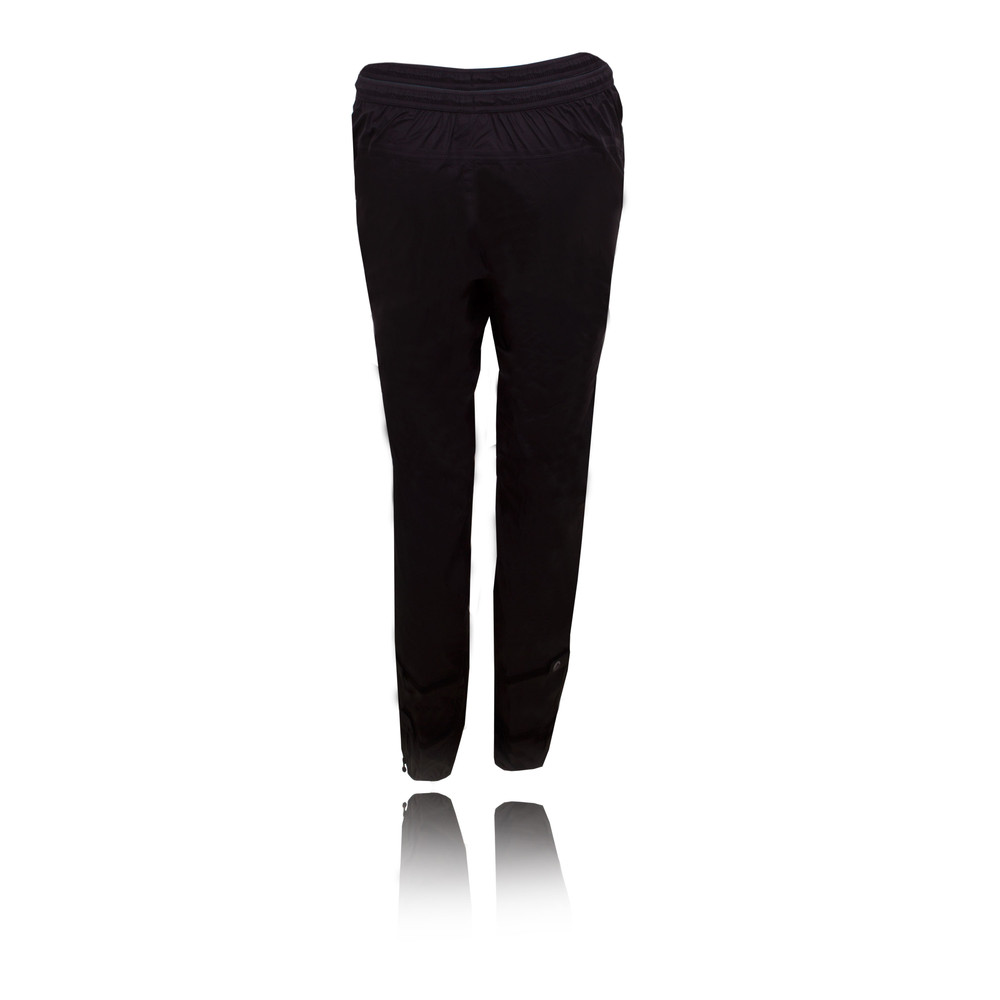 Montane Minimus Women's Pants - SS17