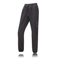 Montane Minimus Women's Pants (Regular Leg) - SS19