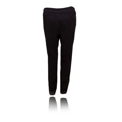 Montane Minimus Women's Pants (Regular Leg) - AW19