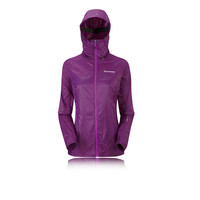Montane Lite-Speed Women's Jacket - SS18