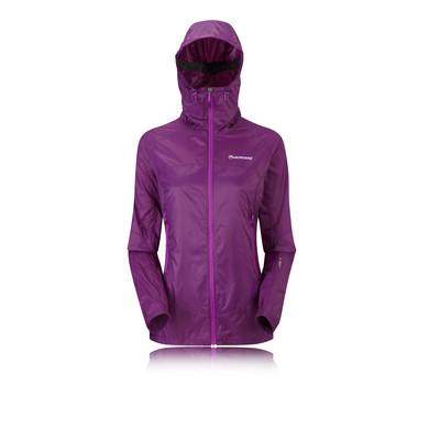 Montane Lite-Speed Women's Jacket