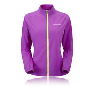 Montane Featherlite Women's Trail Jacket