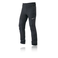 Montane Alpine Stretch Pants (Regular Leg) - AW18