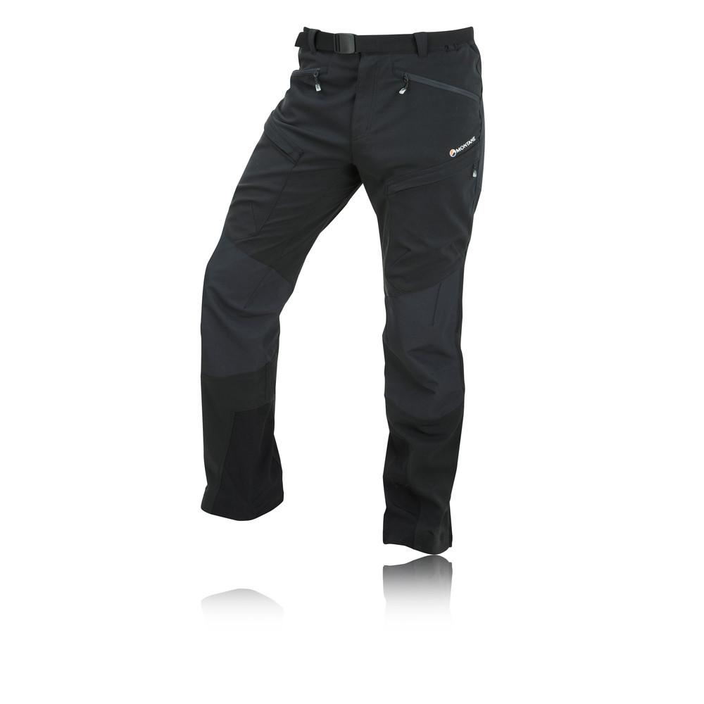 Montane Super Terra Pants (Regular Leg) - AW19