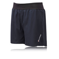 Montane VKM Women's Running Shorts