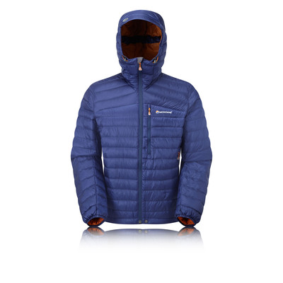 Montane Featherlite Down Jacket - SS19