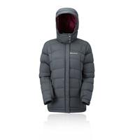 Montane Malina para mujer chaqueta