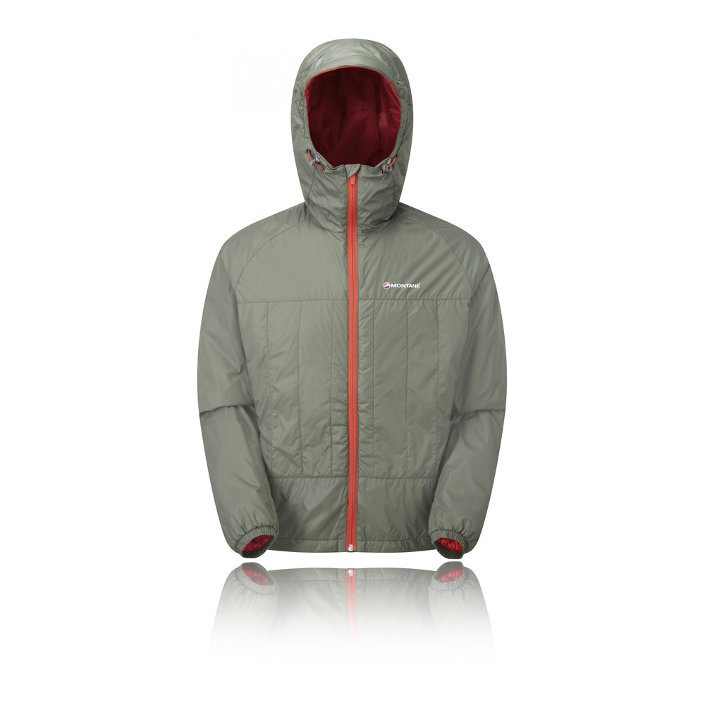 Montane Prism Jacket - SS19