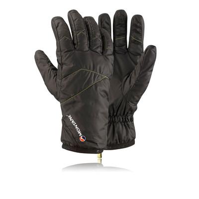 Montane Women's Prism Glove - AW19