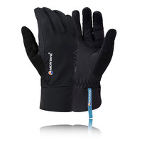 Montane Via Trail Glove - SS19