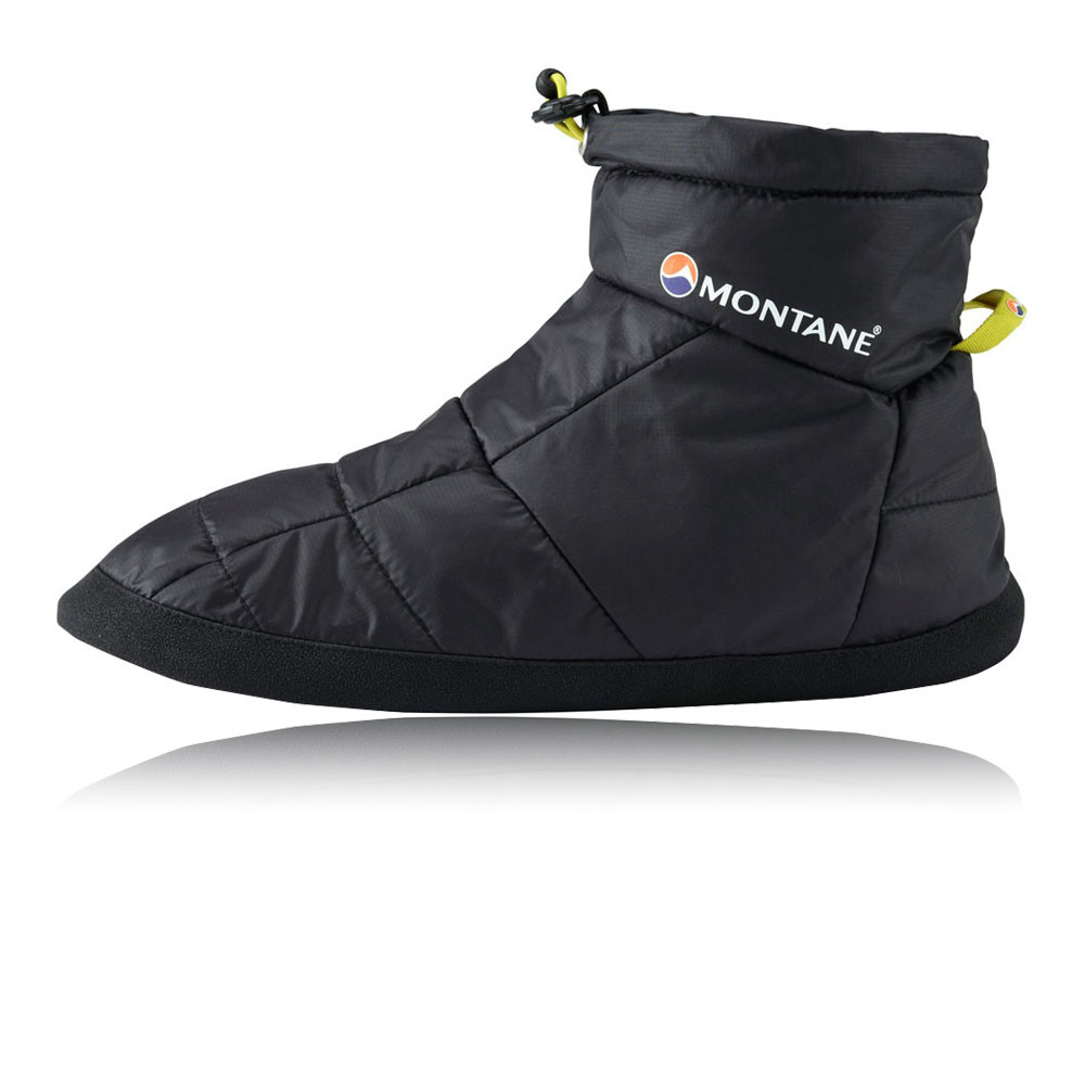 Montane Prism Bootie - SS20