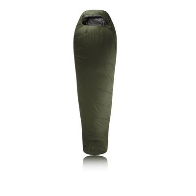 Montane Prism Sleeping Bag - SS19