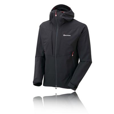 Montane Dyno Stretch Jacket - SS20
