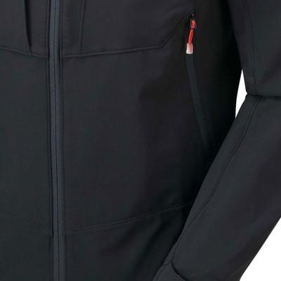 Montane Dyno Stretch chaqueta - SS20
