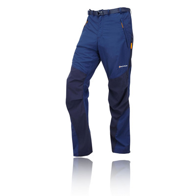 Montane Terra Pants (Regular Leg) - AW19