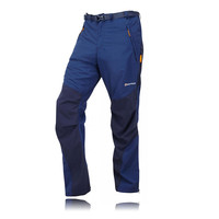 Montane Terra Pants (Long Leg) - SS19