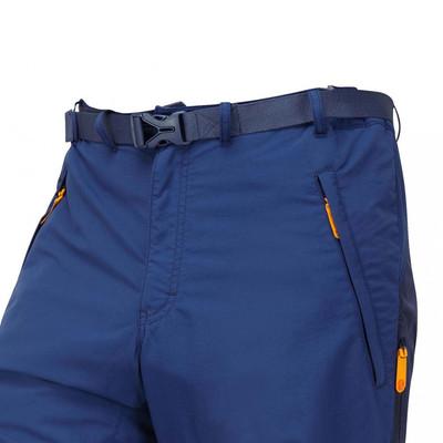 Montane Terra pantalones (Long Leg) - SS19