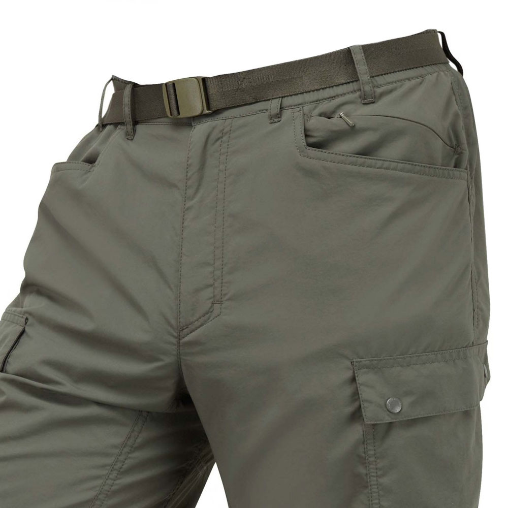 Sport Shoes Montane Trousers