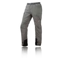 Montane Terra GT Converts (Regular Leg) - AW18
