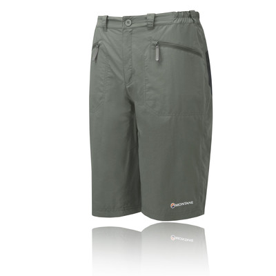 Montane Terra Mojo Shorts - SS19