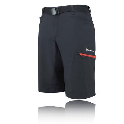 Montane Dyno Stretch Shorts - SS20