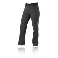 Montane Terra Ridge Women's Pants (Regular) - AW18