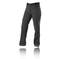 Montane Terra Ridge para mujer pantalones (Short Leg) - AW18