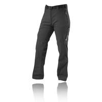 Montane Terra Ridge para mujer pantalones (Long Leg) - AW18
