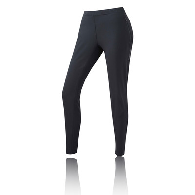 Montane Ineo Pro Women's Pants (Short Leg)- AW19